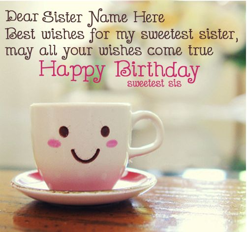 Image Result For Big Day Today Happy Birthday Quotes With Name