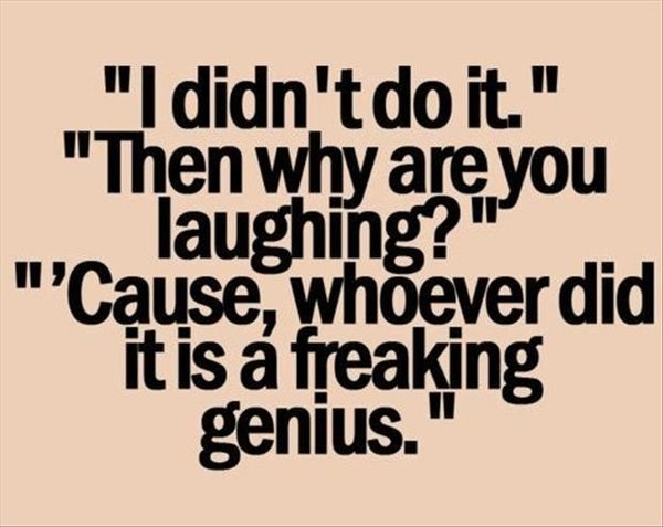 Funny Inspirational Quotes: Top 35 Funny Motivational Quotes