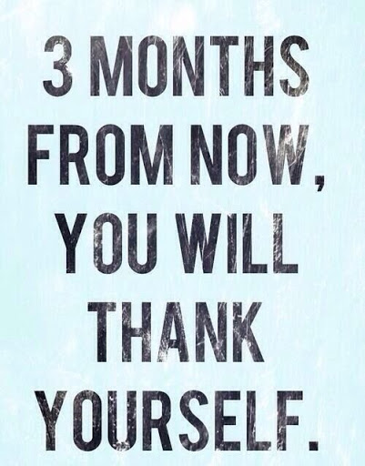 40 Inspiring Motivational Gym And Fitness Quotes Saudos Best Fitness Motivation Quotes