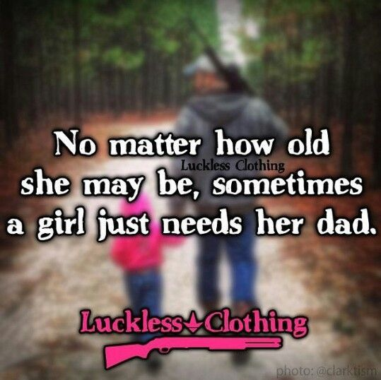 Quotes 40 Wonderful Father Daughter Quotes