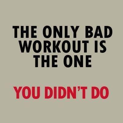 60 Inspiring Motivational Gym And Fitness Quotes - Saudos
