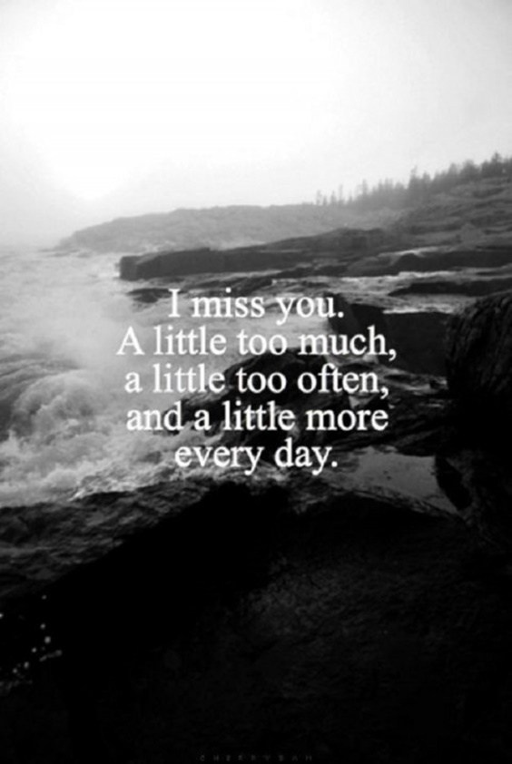 missing someone quotes tumblr