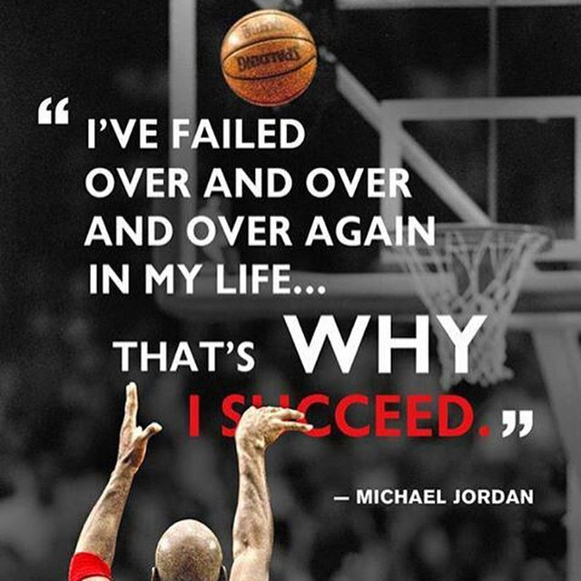 Sport Quotes | 75 Motivational Quotes About Sports
