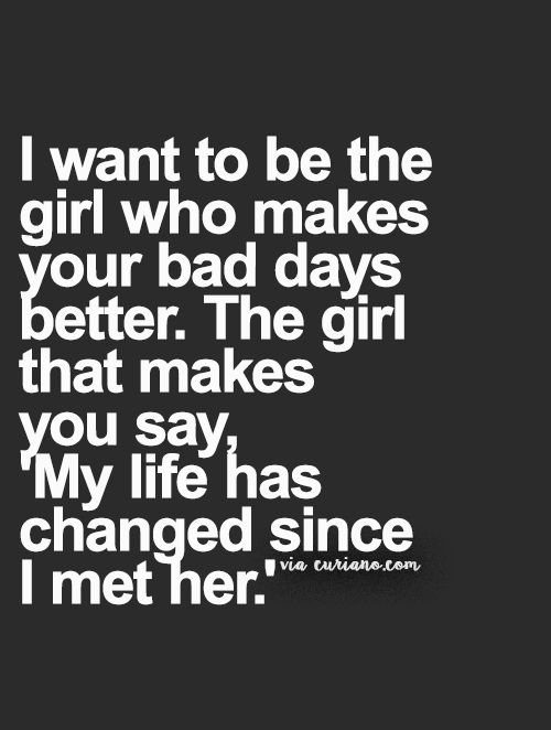 Life Quotes About Relationships